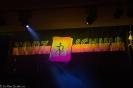 Donaueschingen Tanzschule Seidel 05.12.2014_2