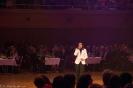 Donaueschingen Tanzschule Seidel 05.12.2014_8