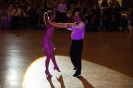 Donauhalle Step to Ten Dance 06.12.2014