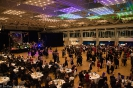Donauhalle Step to Ten Dance 06.12.2014_4