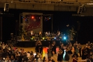 Donauhalle Step to Ten Dance 06.12.2014_6