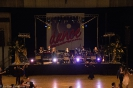 Donauhalle Step to Ten Dance 06.12.2014_8